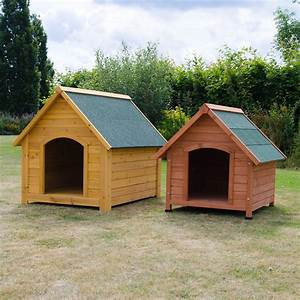 oxford dog kennel wooden pet house apex roof outdoor With oxford dog crate