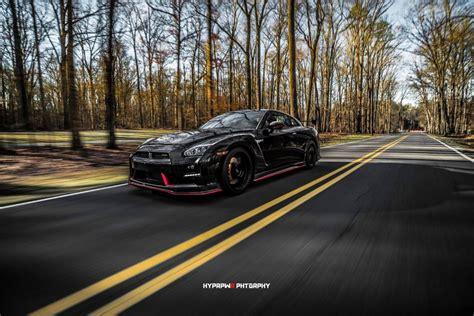 Matte Black Gtr Nismo Wallpaper 2015 nissan gtr nismo coupe cars black wallpaper