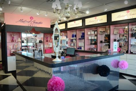 products medical cosmetic center