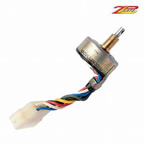 Datsun 280z Blower Motor Wiring : 240z heater fan switch 27140 e4400 ~ A.2002-acura-tl-radio.info Haus und Dekorationen