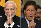 印巴衝突降溫 雙方領導人收割政治紅利 - Yahoo奇摩新聞