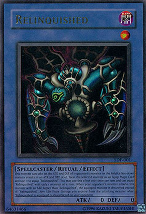 Starter Deck Pegasus Relinquished by Yu Gi Oh Einzelkarten Starter Decks Pegasus Relinquished