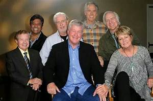 142 Best Images About Larry Wilcox U0026quotchipsu0026quot On Pinterest