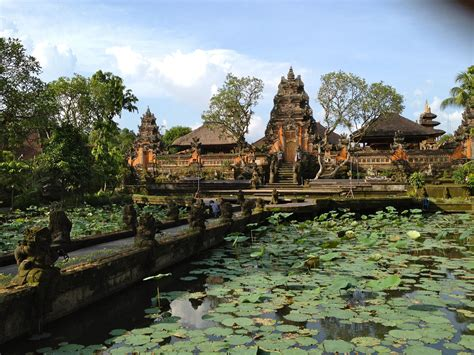 Ubud Wallpapers Images Photos Pictures Backgrounds