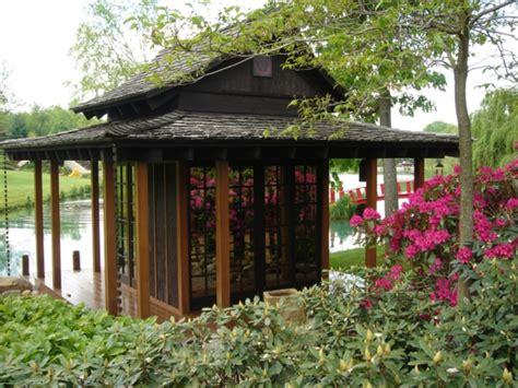 Herrlich Moderne Gartenhauser Moderne Coole Gartenhaus Designs Einzigartige Architektur
