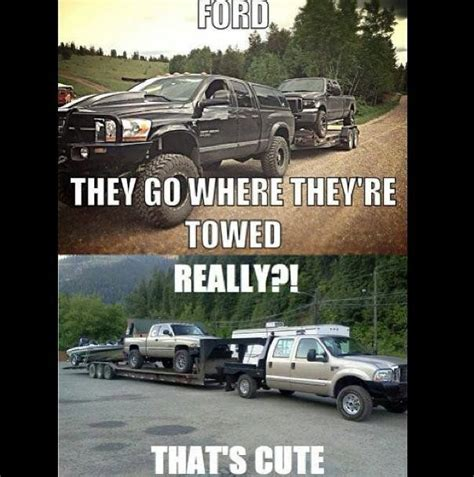 Toyota Memes - toyota jokes google search funny pinterest search toyota and jokes