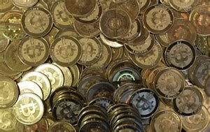 Website the conservative party of canada (french: Bitcoin currency collapse raises concerns   National Newswatch