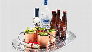 Moscow Mule Gin : moscow mule gift set gift ftempo ~ Orissabook.com Haus und Dekorationen