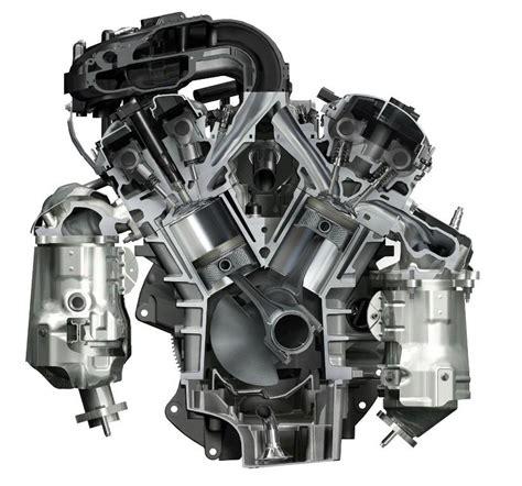 mazda quiere reinventar el motor de combustion soymotorcom