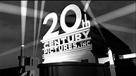 20th Century Pictures, Inc. 1933 Remake - YouTube