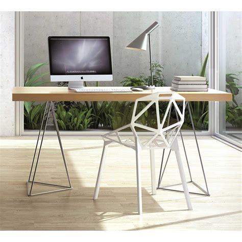 bureaux design bureau design la sélection des plus beaux bureaux design