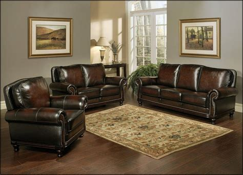 greatest affordable   furnishings store