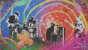 Screencap Trailer (Paradise) - Coldplay Image (26033235 ...