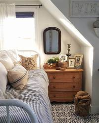 bedroom design ideas 37 Best Small Bedroom Ideas and Designs for 2019