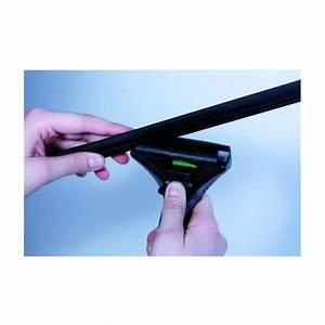 Raclette Pour Vitre : unger raclette de vitres compl tes ergotec ninja en 35cm toutotop 39 mat riel de nettoyage ~ Melissatoandfro.com Idées de Décoration