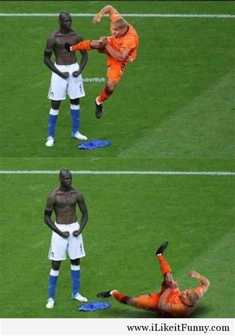 Football Player Meme - best 25 funny football ideas on pinterest funny football pics funny football jokes and funny