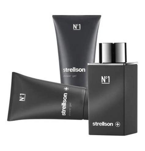 Strellson No 1 by Strellson Strellson No1 Set 3 Teilig Galeria Kaufhof