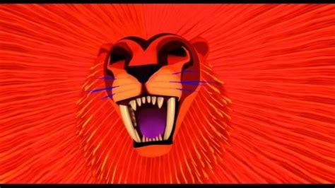 terrible lion azur  asmar azur  asmar  lion