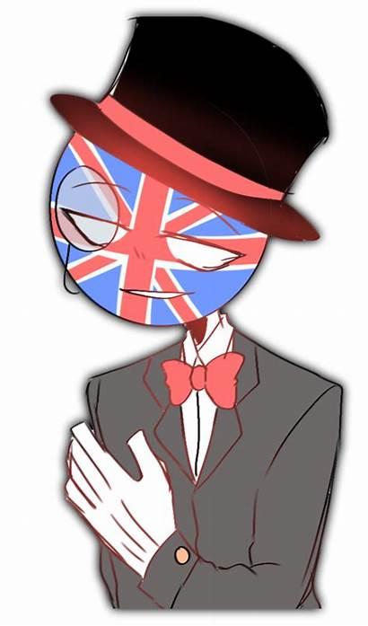 Countryhumans Kingdom United Fandom Wiki Unido Kiss