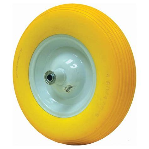 roue de brouette 171 increvable 187 4 8 4 00 8 16 po rona
