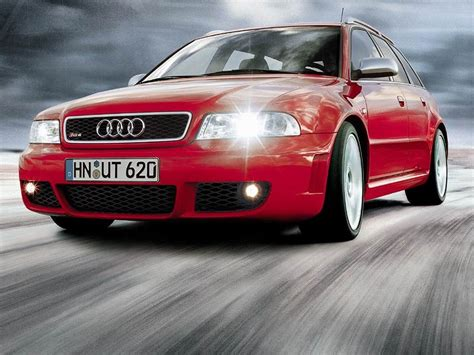 audi car wallpaper audi car pictures  audi car price