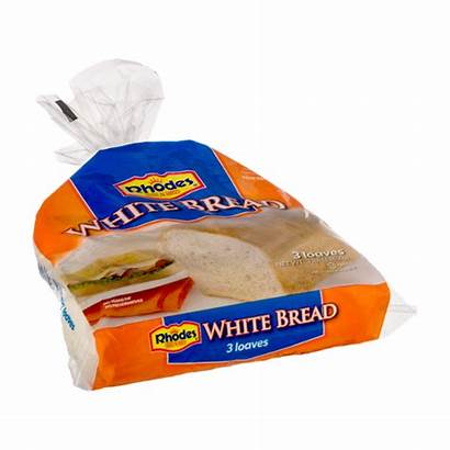 Bread Rhodes Bake Loaves Serve Ct Grocery