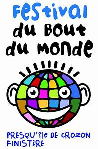 festival du bout du monde wikipedia With du bout du monde decoration