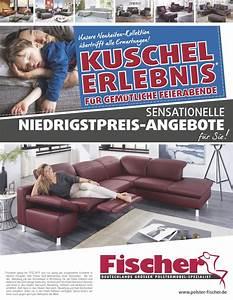 Polstermöbel Fischer Bad Reichenhall : calam o polsterm bel fischer ab ~ Bigdaddyawards.com Haus und Dekorationen