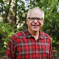 Meet Tim Walz – DFL candidate for Governor of Minnesota