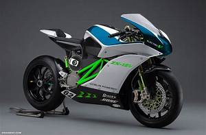 Sport E Bike : april fools kawasaki developing 300 horsepower electric ~ Kayakingforconservation.com Haus und Dekorationen