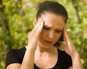 Гипертония при климаксе лекарства