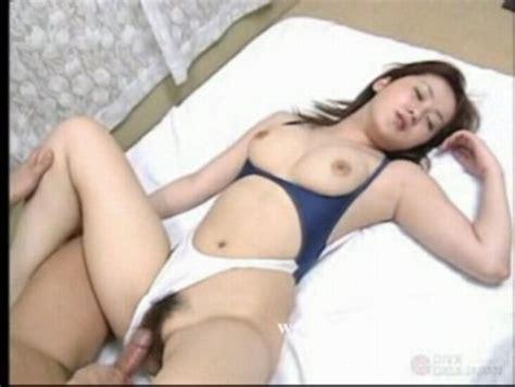 Sexy busty porn videos