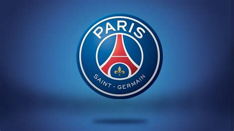 You can find here all the parc des princes latest news and buy your tickets to have a ringside seat for the ligue 1 uber eats and champions league games. Paris Saint Germain Wallpapers - Wallpaper Cave