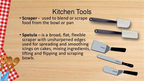 pics kitchen utensils pictures  names
