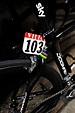 Tour Pro Bike: Mark Cavendish's Pinarello Dogma 2 ...
