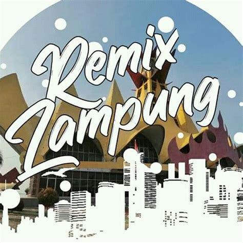 Gesta musik double sound, double vj, double arr. REMIX LAMPUNG TERBARU 2020 - CINTA TAK HARUS MEMILIKI.mp3 ...