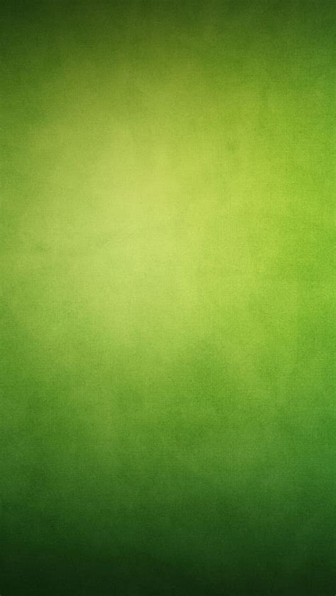 Simple And Green Background by Minimal Simple Green Background Iphone 7 Wallpaper