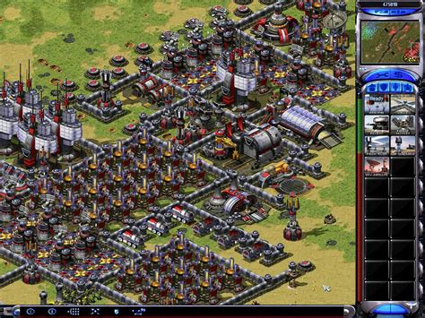 Red Alert 2 Yuri's Revenge Free Download - Full Version!