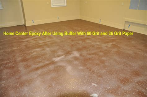 garage floor paint with grit how to know the best epoxy flooring armorgarage