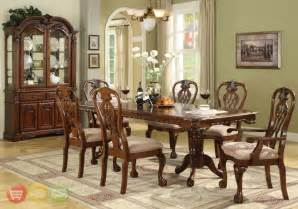 Dining Room Sets With China Cabinets by Dining Room Sets With China Cabinet Home Interior Design