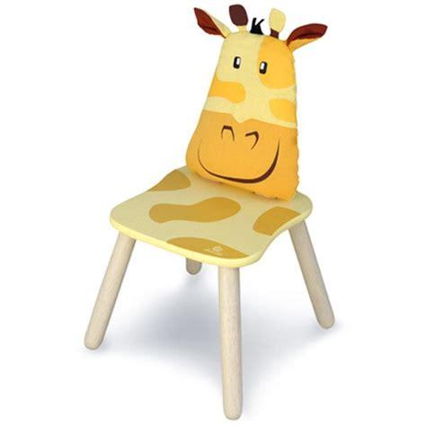 chaise pour bebe chaise en bois bebe images