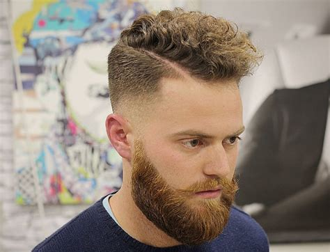 70 Sexy Hairstyles For Hot Men