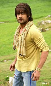 Maatran Surya New Stills (5)