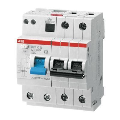 wide range available residual current circuit breaker rcd elcb rs 2000 piece id 16895737555