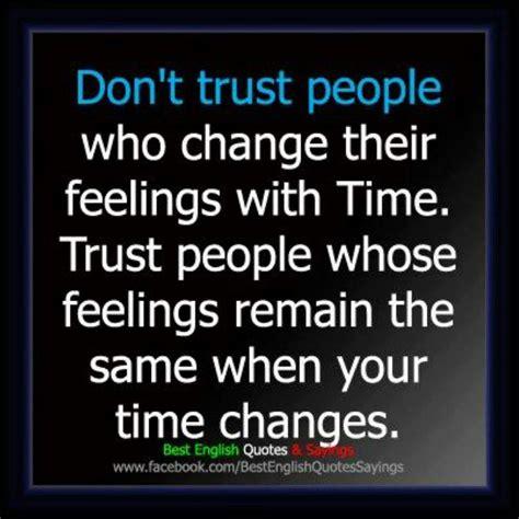 quotes   trusting people quotesgram