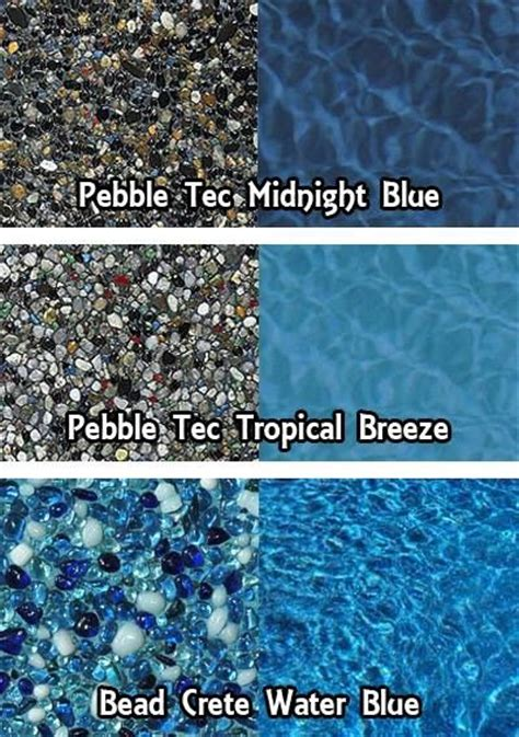 pebble tec flooring bakersfield 1000 images about pebble tec canada on