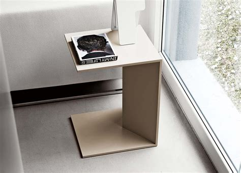 end tables that slide under couch best sofa side table slide under bitdigest design
