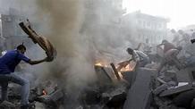 【黎巴嫩首都大爆炸】爆炸事件不斷總理亦成為受害者