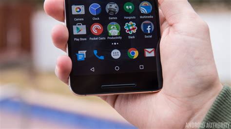best icon packs for android 10 best icon packs for android by developer android