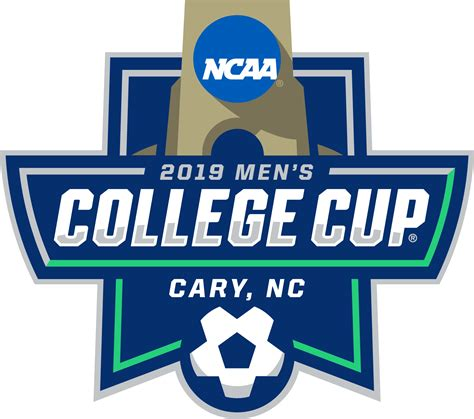 college cup mens  soccer championship  schedule